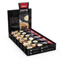 zero snack 35g cx 12