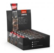 zero chocolate 30g cx 24
