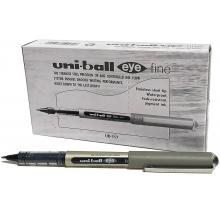 esf. gel ub-157 0.7mm cx 12