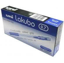 esf. lakubo sg100 cx 12