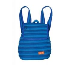 mochila backpack 4 cores <big><b>-redução de preço!-</b></big>
