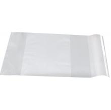 forra livros adesivo pack 25