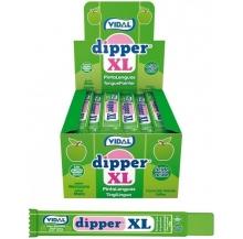 dipper xl 10g cx 100 <big><b>-redução de preço!-</b></big>