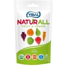 naturall 180g cx 10 <big><b>-redução de preço!-</b></big>
