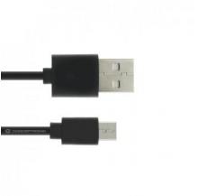 cabo micro usb cx 5