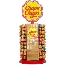 chupa chups best of 12g roda 200