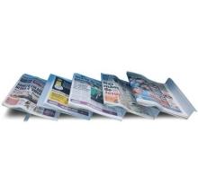 zig-zag jornais inteiro 1mt