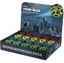 bolas moon ball cx 20