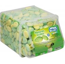 melões ácidos 5g cx 300 <big><b>-redução de preço!-</b></big>