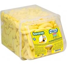 bananas 5g cx 300 <big><b>-redução de preço!-</b></big>