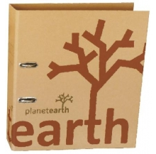 pasta arquivo escolar planet earth pack 10