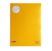 papel cavalinho a4 125g 24 fls