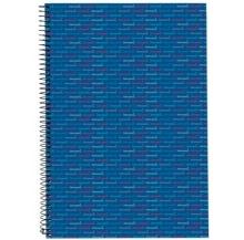 caderno multidisciplinas a4