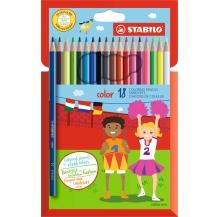 blister lápis cor stabilo color (18)