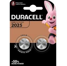 pilhas moeda 2025 k2 cx 10