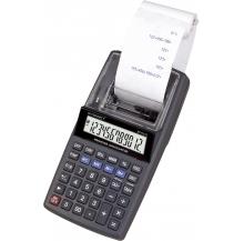 calculadora c/ impressora kf11213