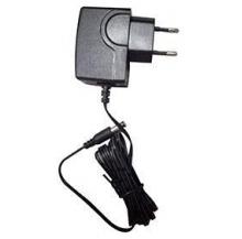 adaptador corrente p/ calculadora kf11213