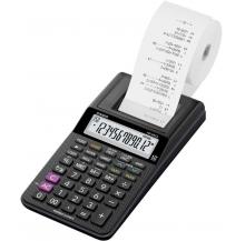 calculadora c/ impressora hr-8rce