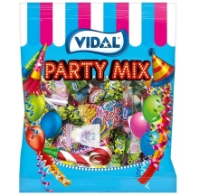 party mix 150g cx 12