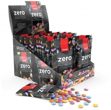zero chocodots 40g cx 24