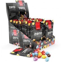 zero chococandy 40g cx 24