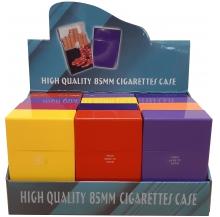 cigarreiras pop up cx 12